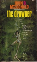drowner